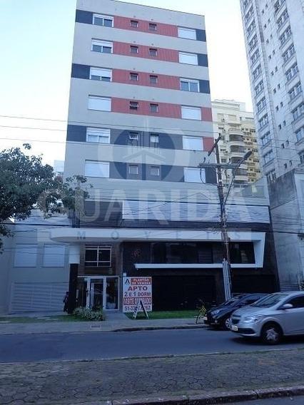Loja Para Alugar Em Porto Alegre - 32679