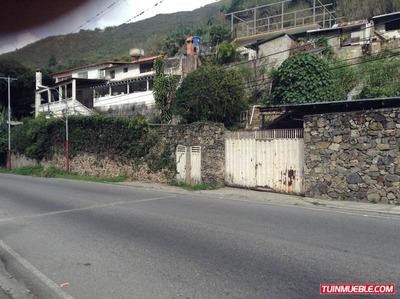 Bella Casa En Mendoza Fria.para Vivir O Posada.4247423459