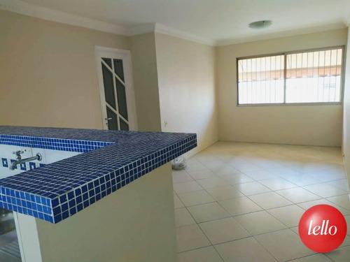 Apartamento - Ref: 72958