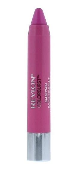 Revlon - Colorburst Balm Stain - 015 Cherish