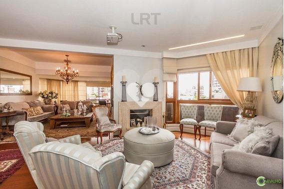 Apartamento-porto Alegre-bela Vista | Ref.: 28-im468057 - 28-im468057
