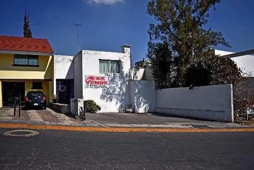 Casa Con Uso De Suelo Comercial Ideal Para Franquicia En L.v