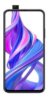 Celular Huawei Honor 9x 128gb 6gb Ram Dual Sim Global