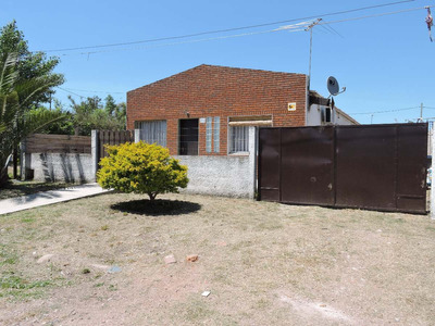 Muy Comoda Casa En El Dorado- Dueño Financia 50%