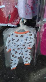 Atacado Pijama Infantil 5 Peças
