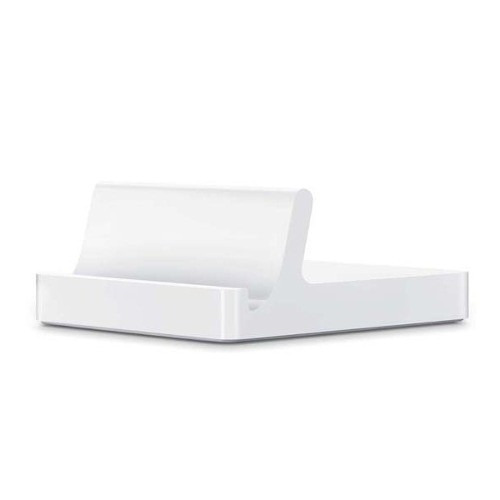 Ipad2 Dock Mc940bz/a Apple