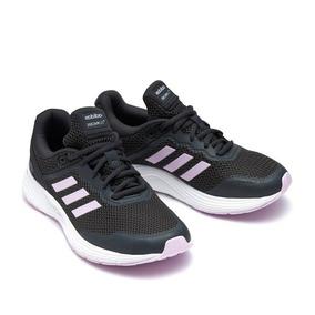 Tênis Running adidas Feminino Fluidcloud Cc Ambitious Cg2733