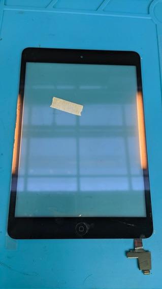 Touch iPad Mini 1 C/ Botão Home