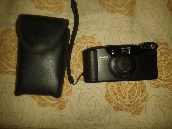 Camara Kodak De Rollo Aut.