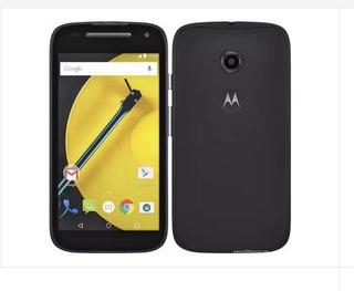 Motorola Moto E 2 Generacion Zheng