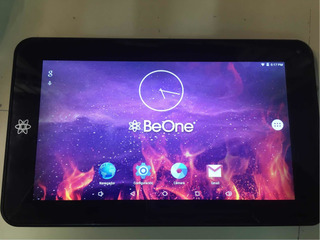 Tablet Beone Beta 7 Pulgadas - Outlet!