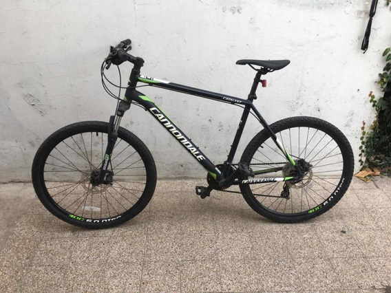 Cannondale Catalyst