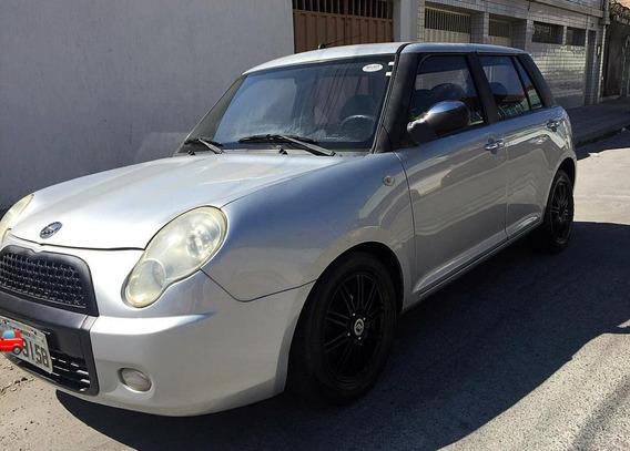 Lifan 320 2011