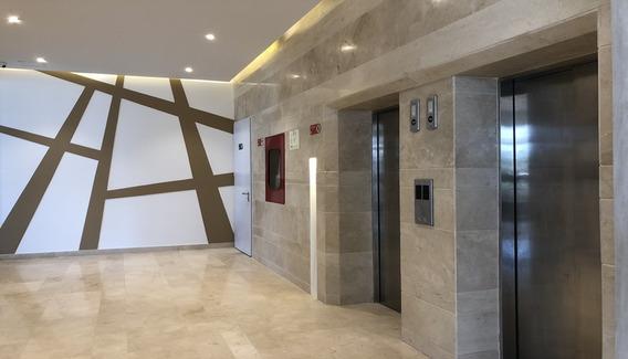 Vendo Apartamento Con Vista Al Mar - Piso 15-manga Cartagena