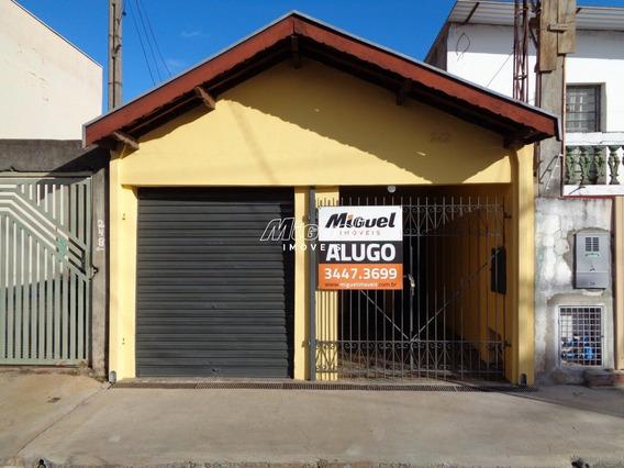 Casa - Santa Terezinha - Ref: 2969 - L-0363