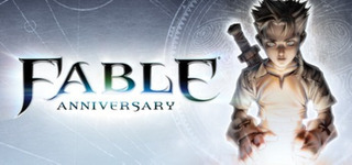 Fable 1, 2, 3 Xbox 360 Y Xbox One Costo X Todo