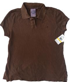 162a0d107e Camisa Polo Feminina Importada   Tamanho M