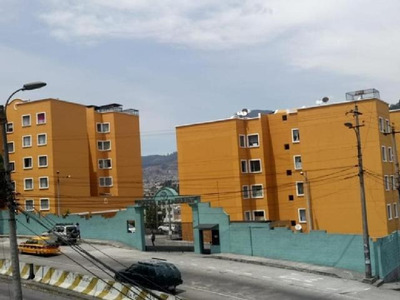 Arriendo Departamento Torres De Aranjuez