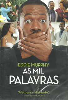 VIDA PALAVRAS DUBLADO SECRETA FILME BAIXAR A DAS
