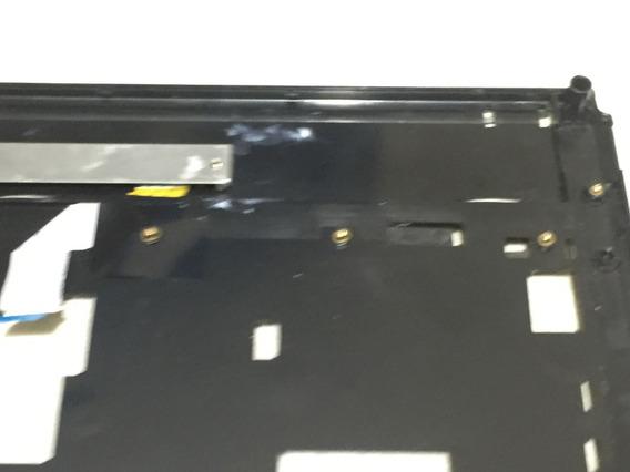 Carcaça Superior Touchpad Notebook Firstiline Fl197
