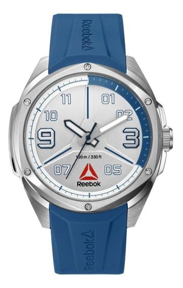 Reloj Reebok Hombre Uppercut Rd-upp-g2-s1in-1n - Tienda Of