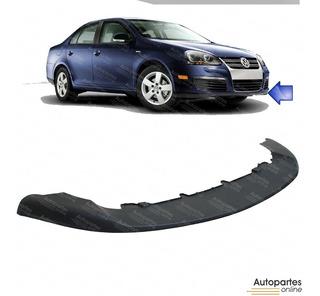 Lip Volkswagen Bora 2005 2006 2007 2008 2009 2010