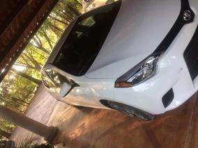 Toyota Corolla 1.8 C Mt 2016