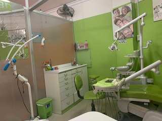 Traspaso Consultorio Dental