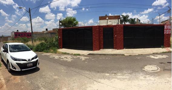 Vendo Casa Con Alberca En Tonala,jal.