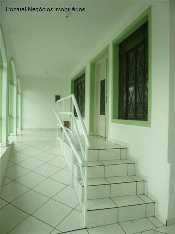 Casa - Ca01588 - 917158