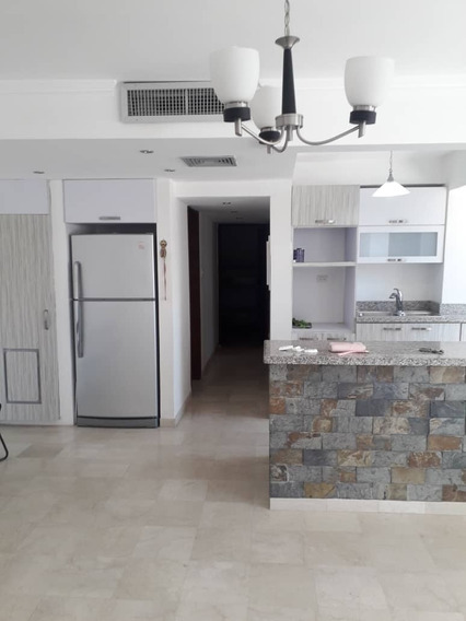 Apartamento Alquiler Valle Frío Maracaibo Api 30286 Bm11
