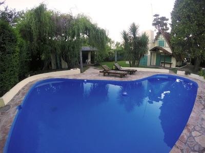 e1c5f19e619f0 Alquiler Quinta Verano 2018 en Quintas en Alquiler Temporario en ...