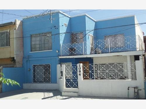 Imagen 1 de 10 de Casa Sola En Venta Ex Hipodromo
