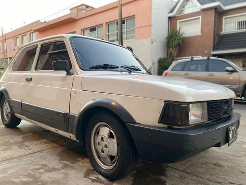 Fiat 147 1993 1.4 Tr