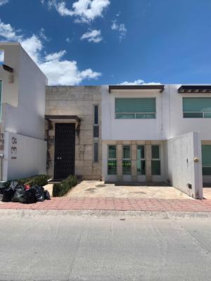 Casa En Venta Leon Gto