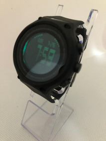 Reloj Nike Digital Sport, Crono,hora Fecha, Luz Electrolumin