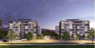 Convet Edificios Rojas Magallanes 2085