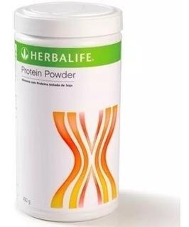 Proteina 480g Herbalife ( Protein Powder )