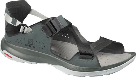 Sandalia Hombre - Salomon - Tech Sandal M - Sandals