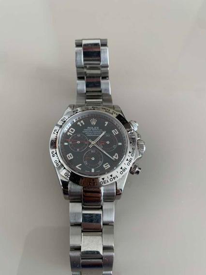 Relógio Rolex Oyster Perpetual Daytona Automático