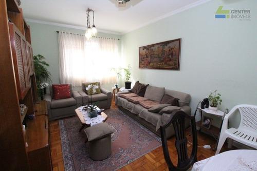 Imagem 1 de 15 de Apartamento - Mirandopolis - Ref: 12340 - V-870337
