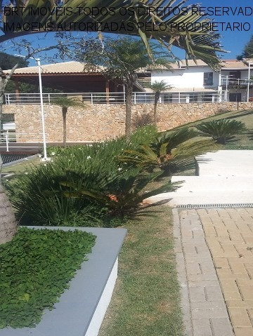 Condominios Fechados - Co00242 - 32591350