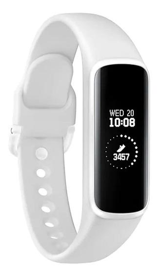 Smart Band Samsung Galaxy Fite Lite Bluetooth Fitness