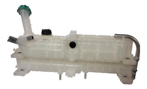 Deposito De Agua Para Mercedes Benz 9585000149