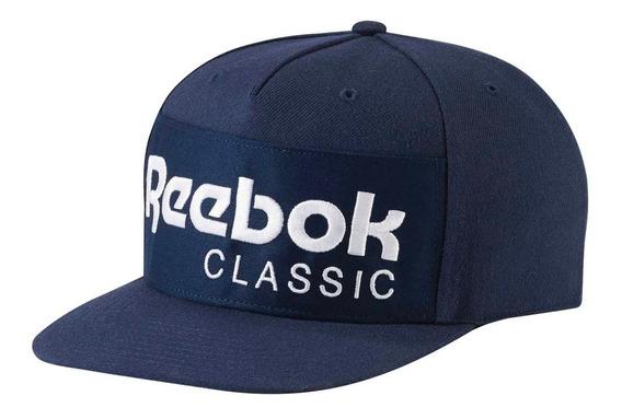 Gorra Moda Reebok Classics Foundation