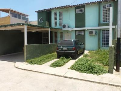 Casa En Venta En Cagua - Corinsa Código Flex: 18-5478 Gjg