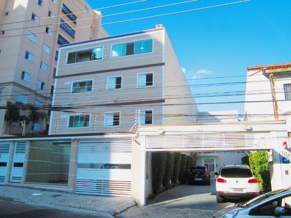 Casa - Ca01587 - 34295141