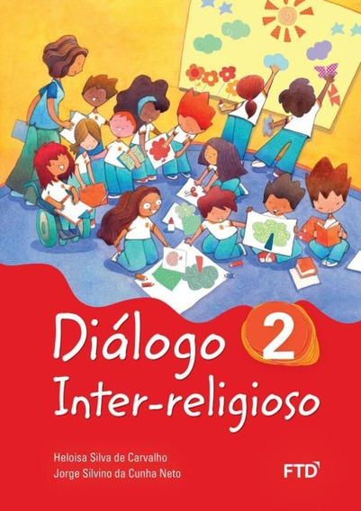 Dialogo Inter-religioso - Vol. 2