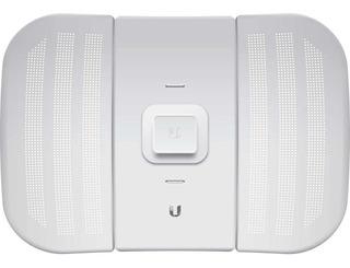 Antenas Ubiquiti Litebeam M5 Direccional 450mbps Lbe-m5-23