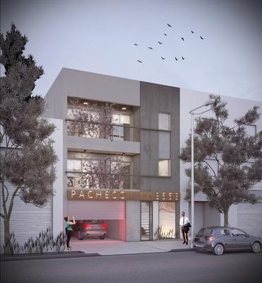 Exclusivos Phs - Villa Urquiza - Real Oportunidad